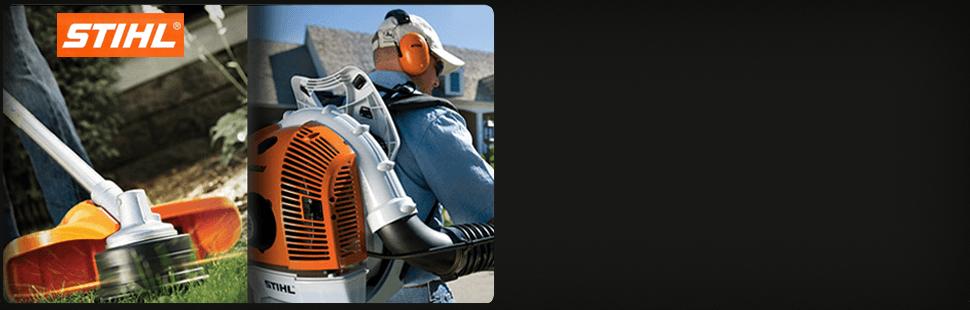 heating contractors   Foley, MN   Hardware Hank   320-968-7262