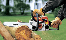 Home owner saws-Foley MN-Hardware Hank-320-968-7262