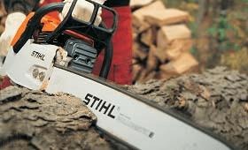Professional Saws-Foley MN-Hardware Hank-320-968-7262
