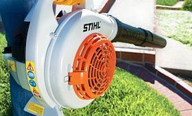 Homeowner blowers-Foley MN-Hardware Hank-320-968-7262