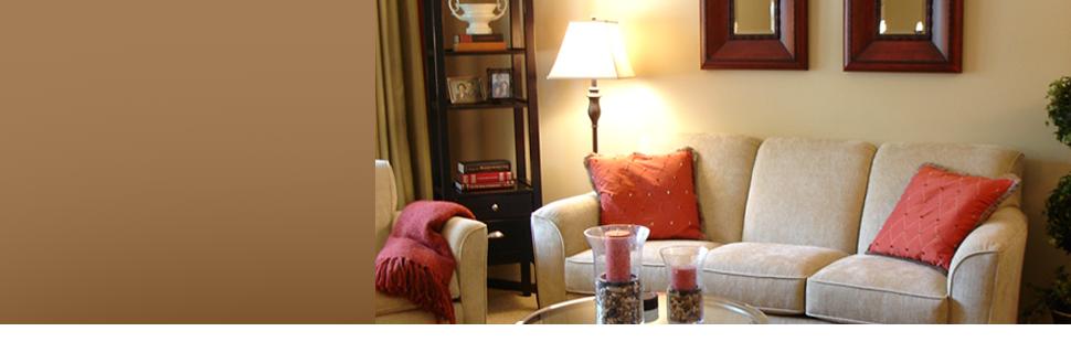 Debra lansdowne designs interior design rochester - Interior decorators rochester ny ...