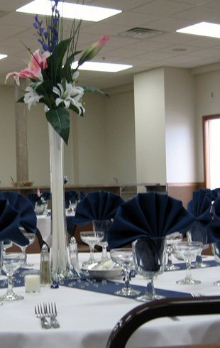 Testimonials | Fort Wayne, IN | Classic Cafe Catering and Event Center | 260-458-2982