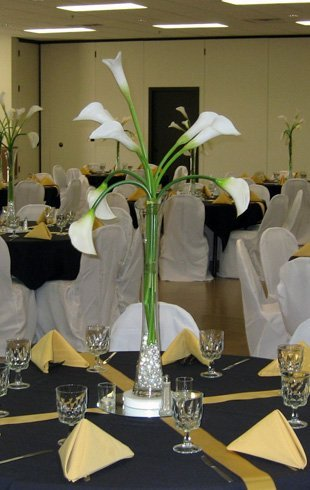 Facilities | Fort Wayne, IN | Classic Cafe Catering and Event Center | 260-458-2982