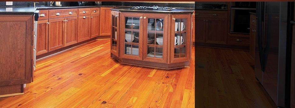 Decorative Hardware | Wichita, KS | Designers Expo LLP | 316-267-1982