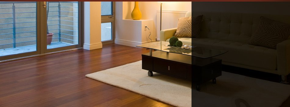 Area rugs | Wichita, KS | Designers Expo LLP | 316-267-1982