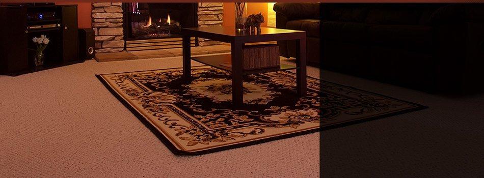 Hardwood Flooring | Wichita, KS | Designers Expo LLP | 316-267-1982