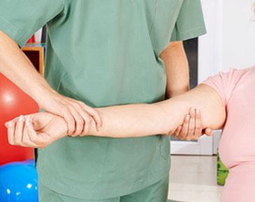 About Chrysalis Massage Therapy Wausau WI Massage Work