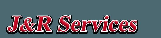 J & R Services