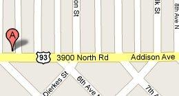 Dunlap Law Taylor 415 Addison Ave., Twin Falls, ID