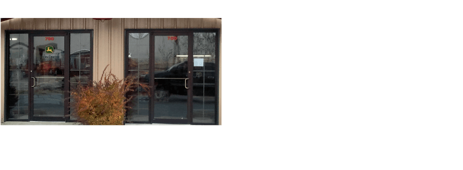 C & K Glass Inc. – Auto glass | Easton, MD