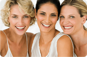 Restorative Dentistry - Garden City, KS - Harris & Harris Family Dentistry