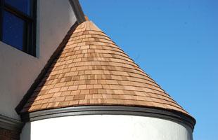 Roof Flashings | Park City, UT | ACW Construction | 435-640-8375