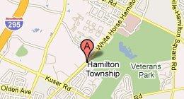 Capital Kids Daycare & Preschool, 1380 Whitehorse Hamilton Square Rd, Hamilton, NJ 08690-3712