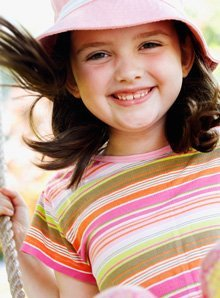 Preschool - Hamilton, NJ - Capital Kids Daycare & Preschool