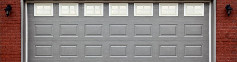 Complete Garage And Overhead Door Repairs