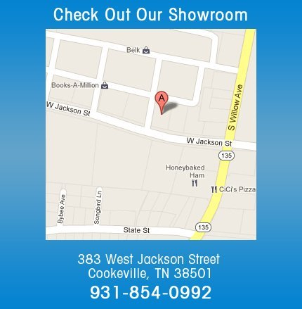 American Pools & More - Total Home Leisure - Pools, Spas, and Billiards - Cookeville,  TN