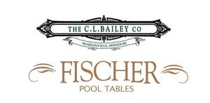CL Bailey, Fischer