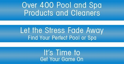Cookeville,  TN  - American Pools & More - Total Home Leisure - Pools, Spas, and Billiards