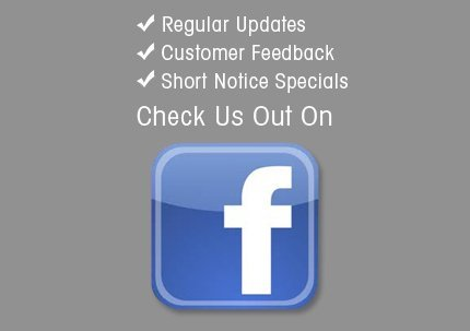 American Pools & More Total Home Leisure  on Facebook
