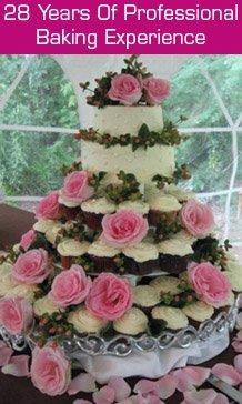 Cakes - Cedar Rapids, IA - Jeri Cakes By Jeri