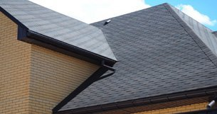 Roofing House