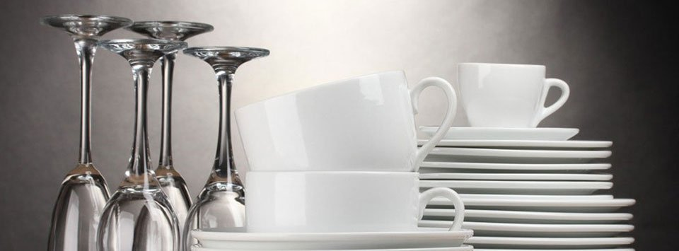 Dinnerware & Dinnerware   Commercial Flatware   San Diego CA