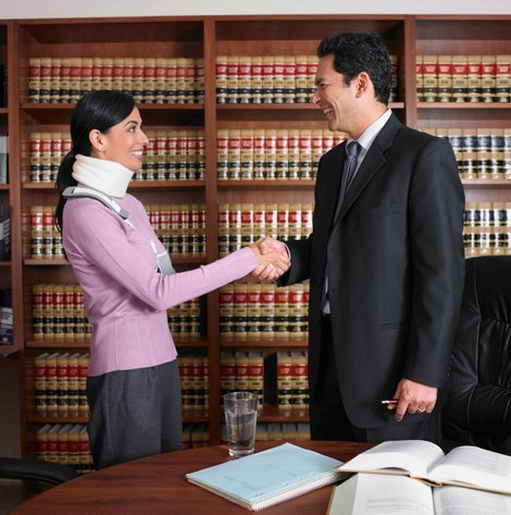 Workers compensation | Bloomfield, NJ | John Marmaras, Attorney at Law | 973-233-4312