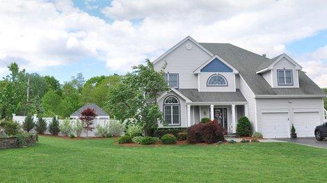 Real estate | Bloomfield, NJ | John Marmaras, Attorney at Law | 973-233-4312