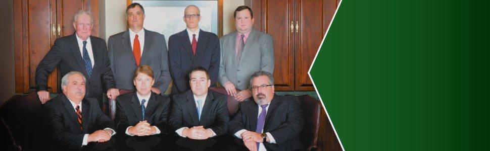 Attorney at law | Iron Mountain, MI | Mouw & Celello, P.C. | 906-774-2480