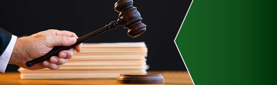 Criminal defense | Iron Mountain, MI | Mouw & Celello, P.C. | 906-774-2480