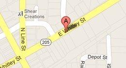 Churubusco Family Dentistry LLC  230 East Whitley Street, Churubusco, IN 46723