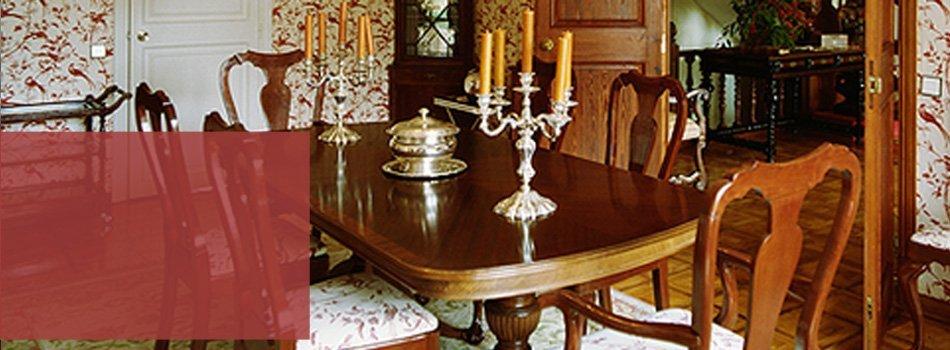 Furniture Restoration    Kennett Square, PA   Thomas Furniture Restoration   610-347-0188