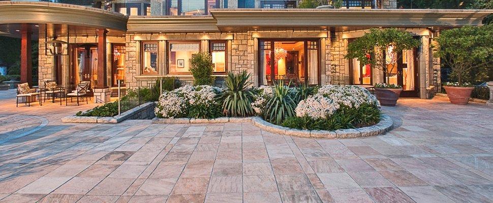 Landscape architects | Island Park, NY | Top Notch Lawn Care | 516-889-3249