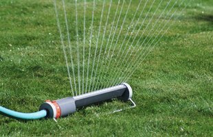 Irrigation systems | Island Park, NY | Top Notch Lawn Care | 516-889-3249
