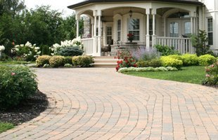 Sod and seed | Island Park, NY | Top Notch Lawn Care | 516-889-3249