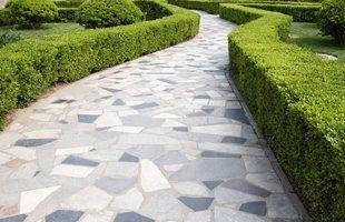 Garden design | Island Park, NY | Top Notch Lawn Care | 516-889-3249
