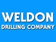 Water Well Drilling - Tallassee, AL - Weldon Drilling Company