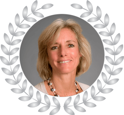 Theresa Ann Hartzell
