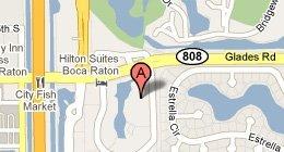 Boca Beauty Academy, 7820 Glades Rd Ste 175 Boca Raton,  FL   33434