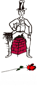 Westminster Chimney Sweep Inc - Logo