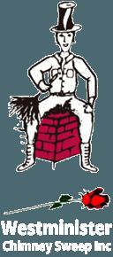Westminster Chimney Sweep Inc - Logo