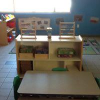 Preschool and childcare center