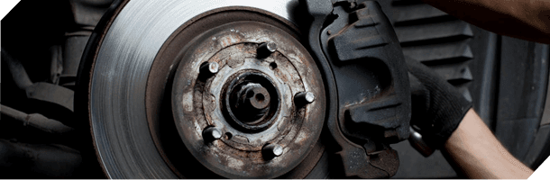 Calipers | Mt. Vernon, OH | Bee Line Service | 740-397-7915