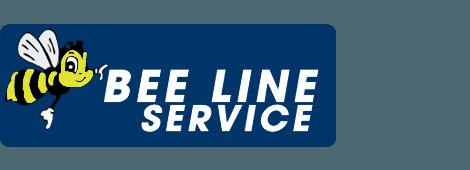 Auto Repair | Mt. Vernon, OH | Bee Line Service | 740-397-7915
