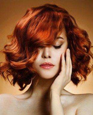 Hair color | Washington, DC | Tracy & Company | 202-546-4887