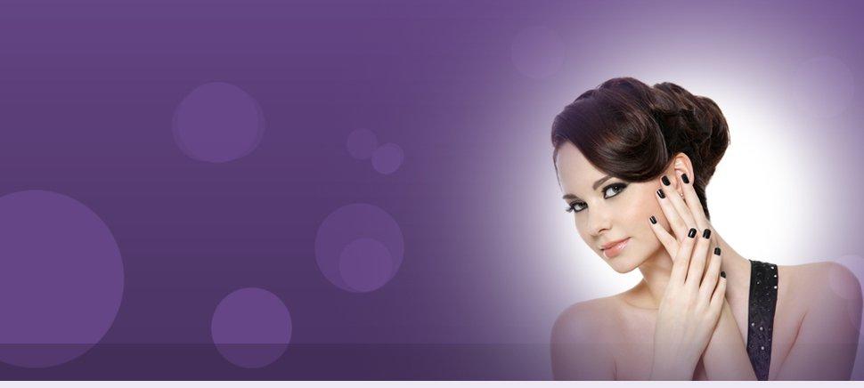 Full service beauty salon | Washington, DC | Tracy & Company | 202-546-4887