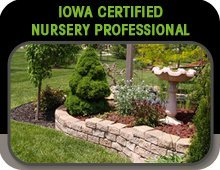Landscape Designing - Sioux City, IA - Coughlin Landscaping