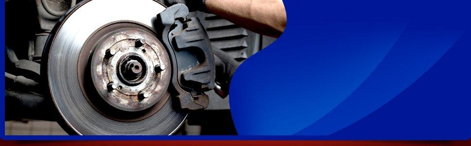 Automotive Repair Shop   Ottawa Lake, MI   Segur''s Auto and Performance   734-888-1661