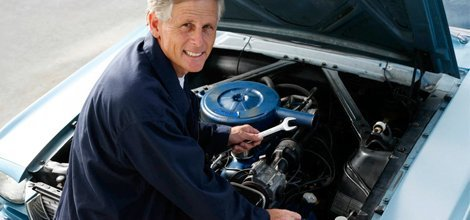 Transmission Repair Shops | Ottawa Lake, MI | Segur''s Auto and Performance | 734-888-1661