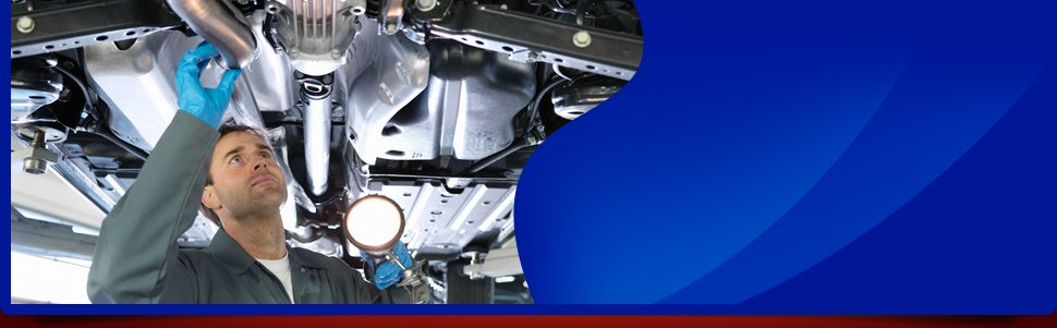 Electrical Repairs | Ottawa Lake, MI | Segur''s Auto and Performance | 734-888-1661